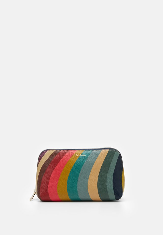 BAG MAKE UP - Wash bag - multicoloured