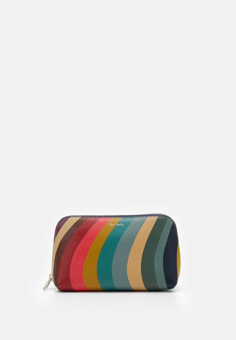 Paul Smith - BAG MAKE UP - Kosmetická taška - multicoloured