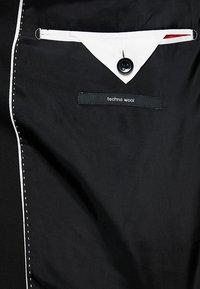 Strellson - Oblek - black - 12