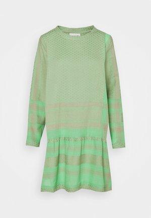 DRESS - Day dress - minty