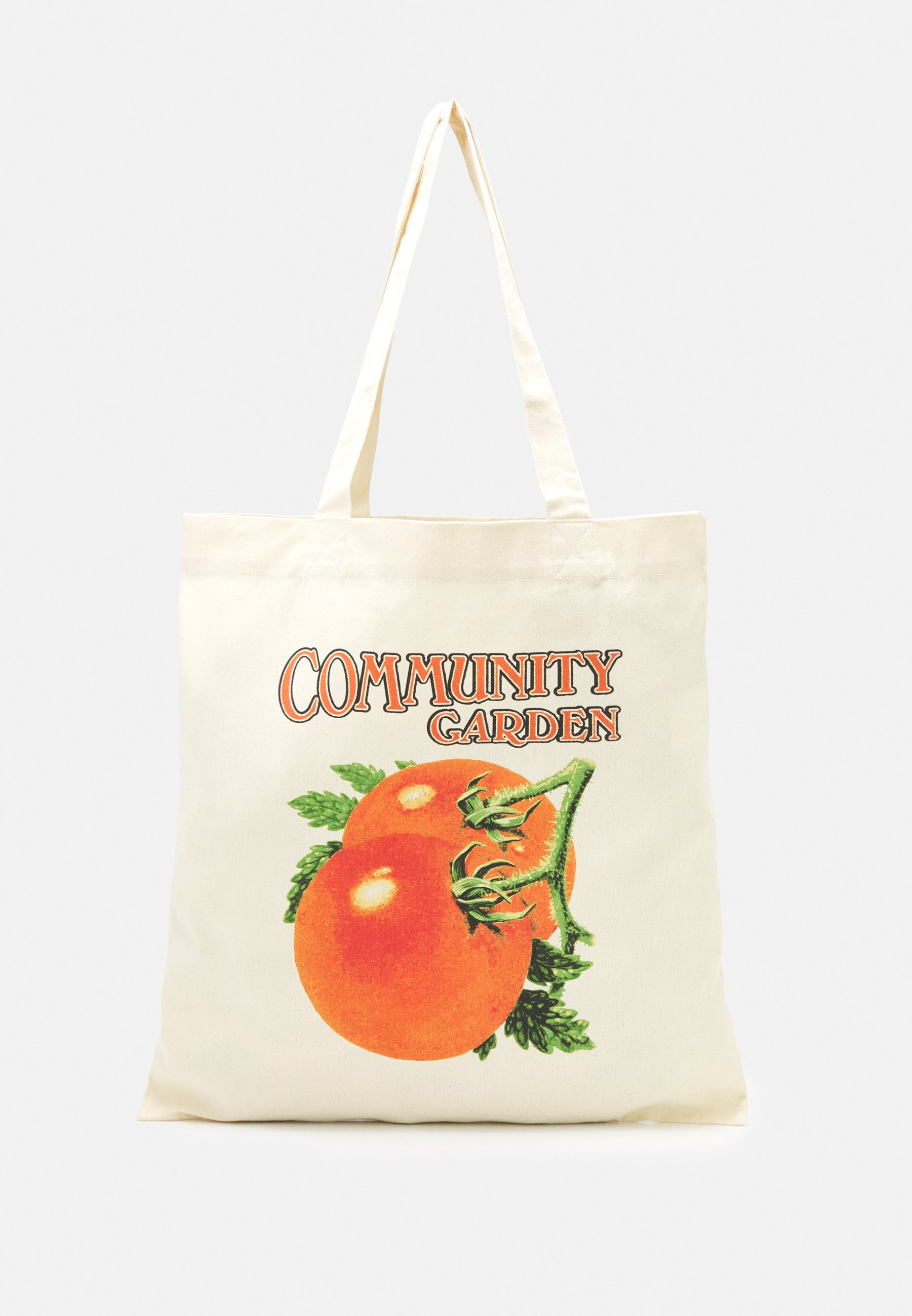 Women CONTINENTAL TOTE UNISEX - Tote bag