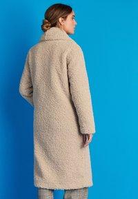 Next - BORG  - Winter coat - stone - 2