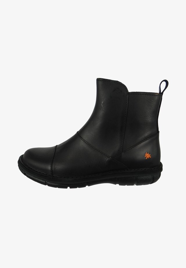 MISANO SPORTLICH - Ankle boots - black