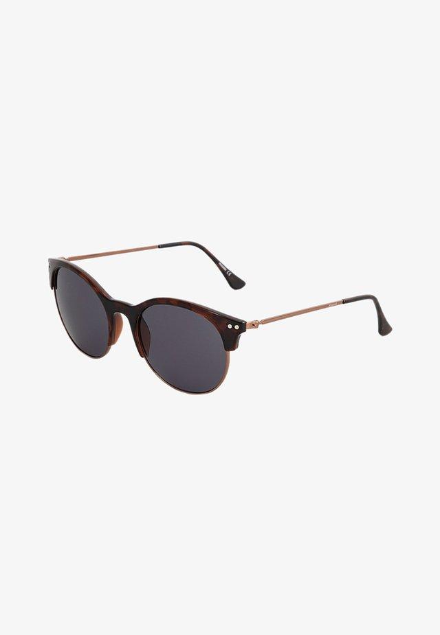 Sunglasses - trtois-gold