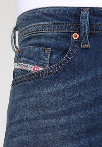 Diesel - THOMMER - Jeans Slim Fit - 084bu - 3
