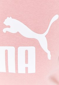 Puma - Hoodie - bridal rose - 5