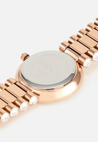 Seksy - Watch - rose gold-coloured - 3