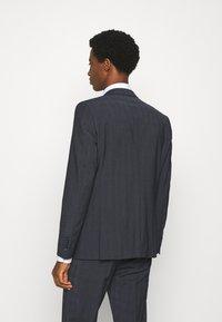 Strellson - ALLEN MERCER  - Kostym - blue - 3