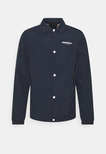 JORTIM  - Korte jassen - navy blazer
