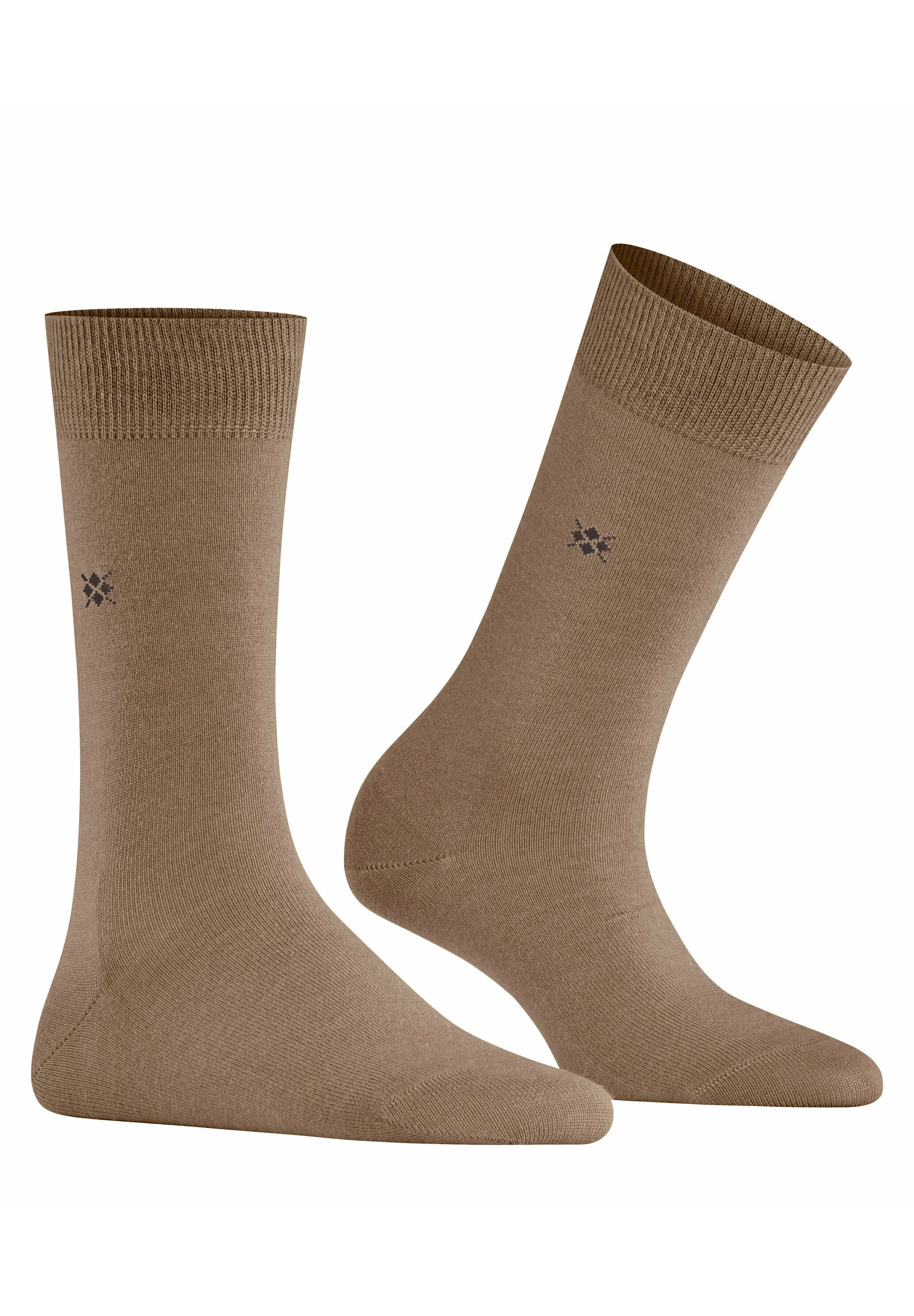 Femme BLOOMSBURY  - Chaussettes
