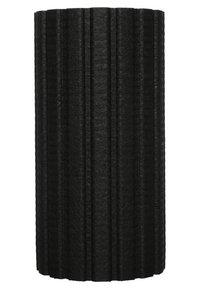 Blackroll - BLACKROLL GROOVE STANDARD - Accessory - schwarz - 1