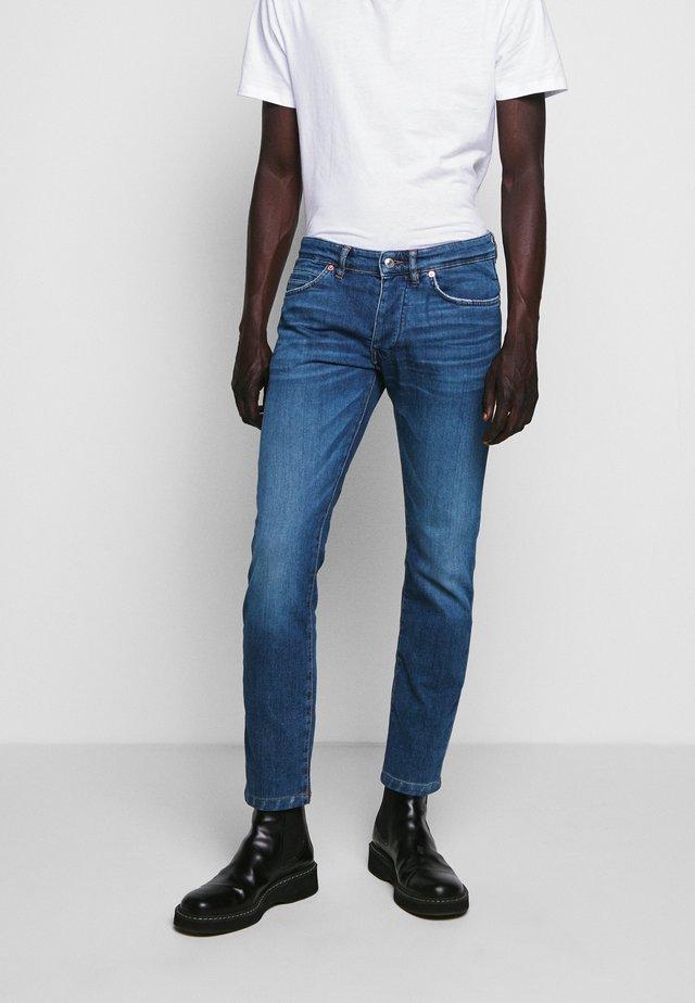 JAZ - Jeans slim fit - blue