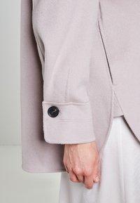 Rosa & Me - YUNA - Short coat - dune - 3