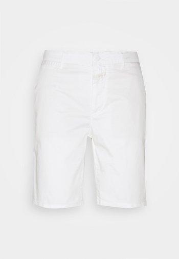 HOLDEN - Shorts - ivory