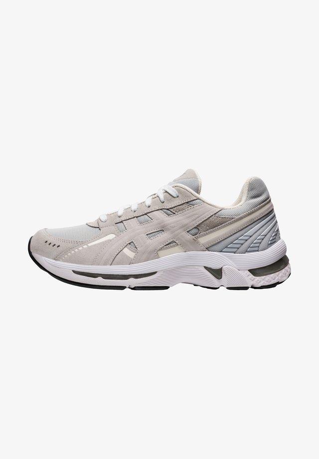 GEL-KYRIOS - Sneakers laag - glacier grey/glacier grey