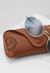 Ray-Ban - Solbriller - gold-coloured - 2