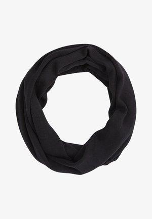 Scaldacollo - black