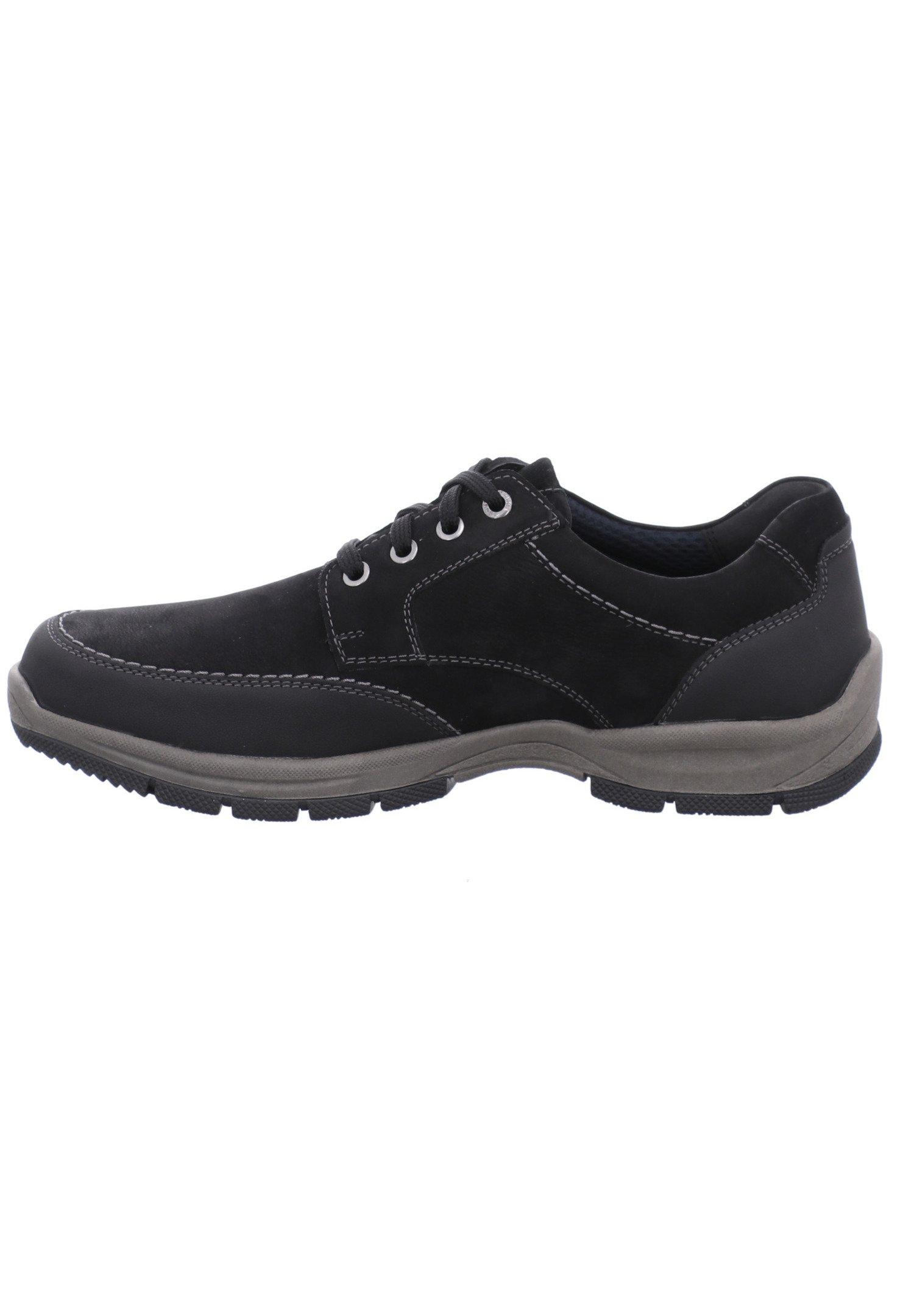 Homme LENNY  - Chaussures à lacets