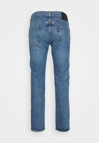 Levi's® Made & Crafted - 511™ SLIM - Jeansy Slim Fit - alpine blue - 1