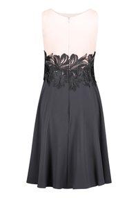 Vera Mont - Cocktail dress / Party dress - grey rosé - 3