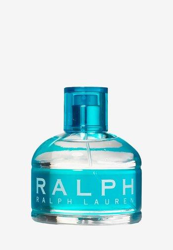 RALPH LAUREN EAU DE TOILETTE VAPO - Eau de Toilette - -