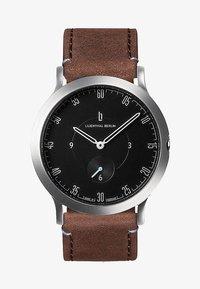 Lilienthal Berlin - Watch - brown - 0