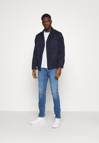 Lee - LUKE - Jeans slim fit - light ray - 1