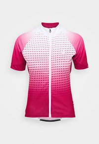 PROPELL  - Cycling Jersey - active pink