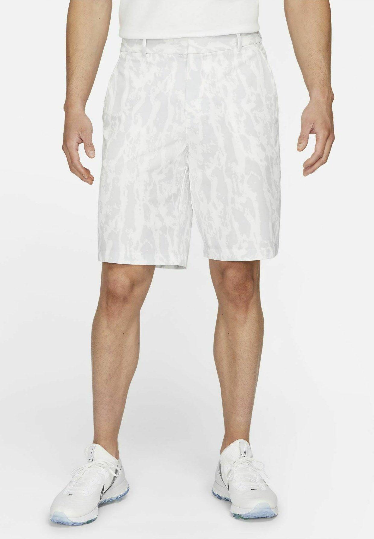 Uomo HYBRID CAMO  - Pantaloncini sportivi