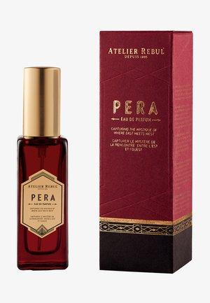 PERA EAU DE PARFUM 12ML - Eau de Parfum - -