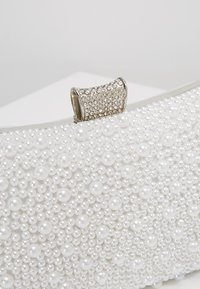 Mascara - Clutch - white - 6