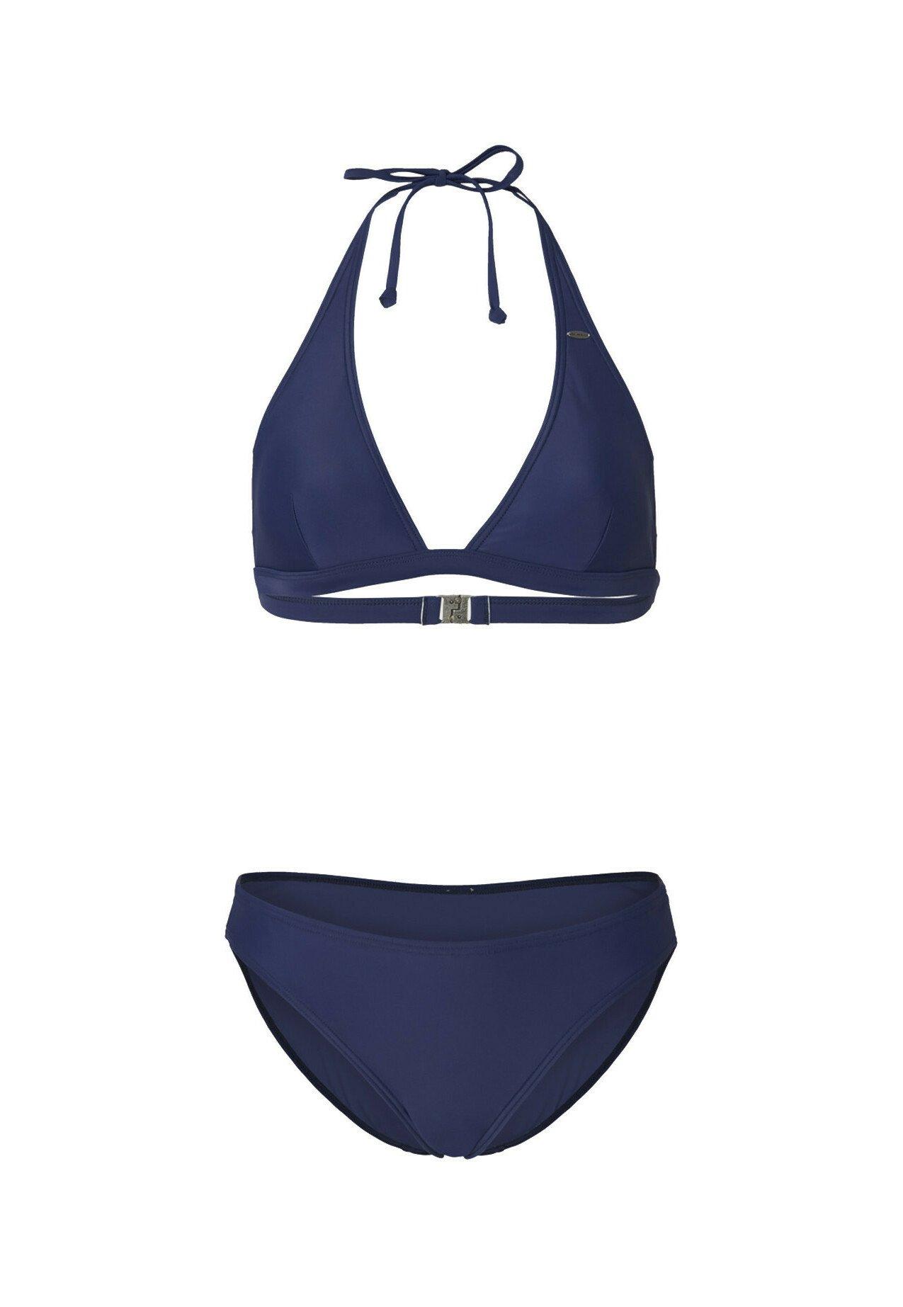 Donna MARIA  - Bikini