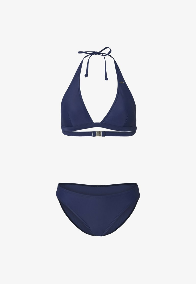O'Neill - MARIA  - Bikini - blueberry
