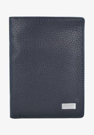 ORIGIN  - Wallet - black