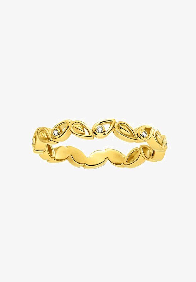 Ring - gold