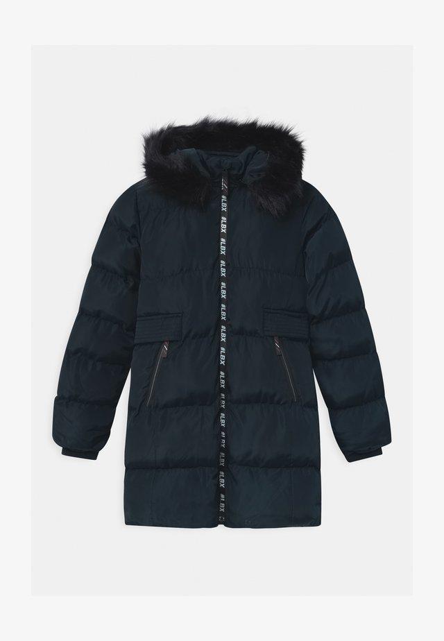 GIRLS  - Short coat - navy blazer