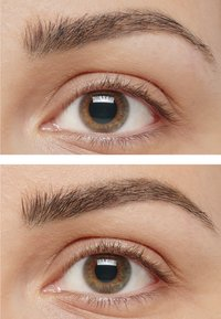 IsaDora - BROW MARKER - Eyebrow pencil - medium brown - 3