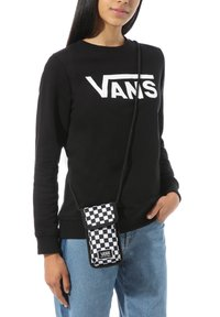 Vans - WM HOLD THA  - Phone case - checkerboard - 0