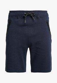 Cars Jeans - BRAGA - Tracksuit bottoms - navy - 3