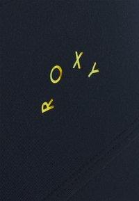 Roxy - WHERE - T-shirt de sport - mood indigo - 2