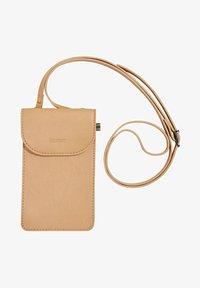 Esprit - Phone case - camel - 3