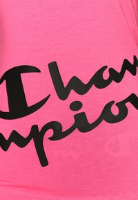 Champion - TANK - Top - pink - 5