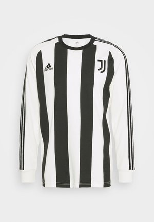 JUVENTUS SPORTS FOOTBALL - Club wear - white