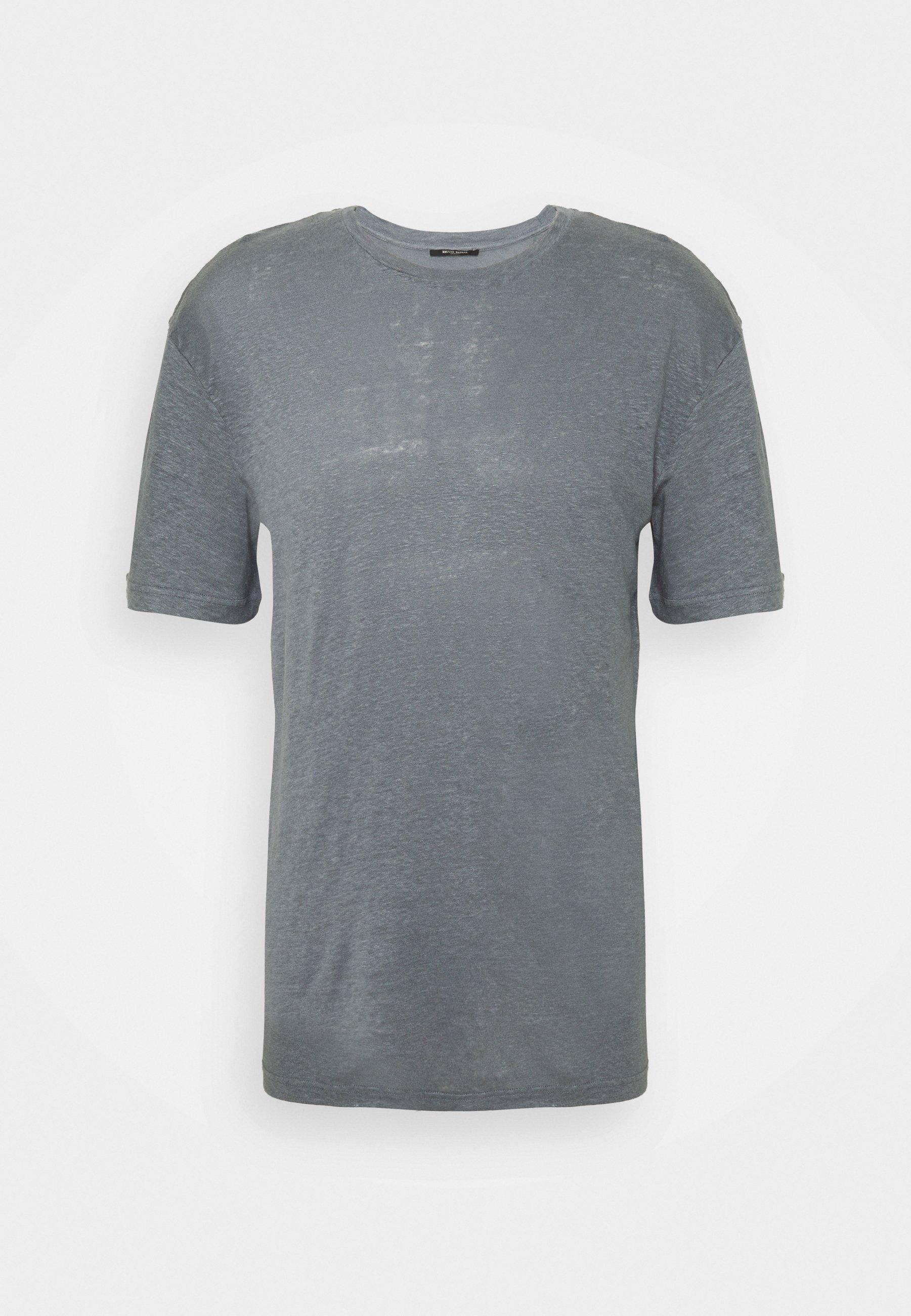 Men ONECK TEE - Basic T-shirt