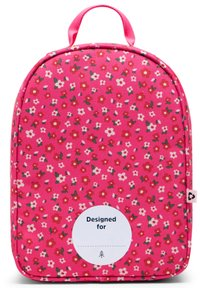 Parkland - RODEO - Rucksack - forget me not - 1