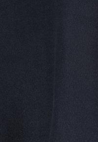 Sublevel - Zip-up sweatshirt - black - 4