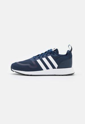 MULTIX UNISEX - Sneakers - collegiate navy/footwear white/dash grey