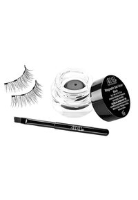 Ardell - MAGNETIC LASH & LINER 110 - Faux-cils - - - 1