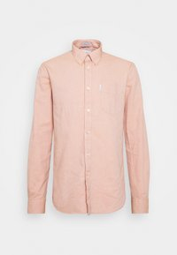 Ben Sherman - SIGNATURE SHIRT - Shirt - anise - 4