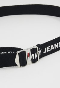Tommy Jeans - EXPLORER BELT - Pásek - multi-coloured - 2